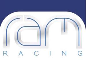 RAM_logo - JPG